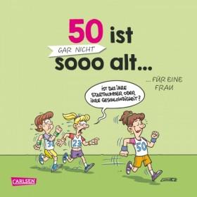 50frau