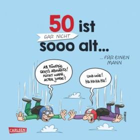 50mann