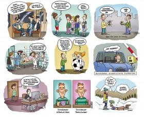 cartoons1
