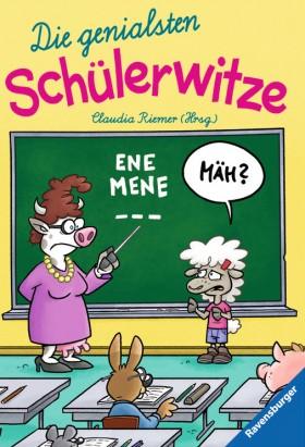 schuelerwitze